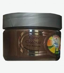 رنگ برنز صدفی اکریلیک نیوکالر 200 گرمی