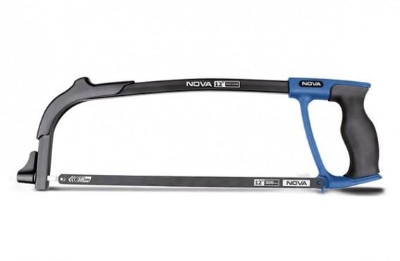 کمان اره آهن بر 12 اینچ مدل NTH 2350 نووا NOVA