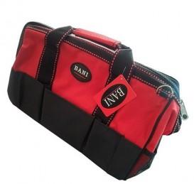 کیف ابزار برزنتی 30 سانتی مارک بانی