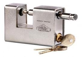 قفل کتابی پارس مدل S900