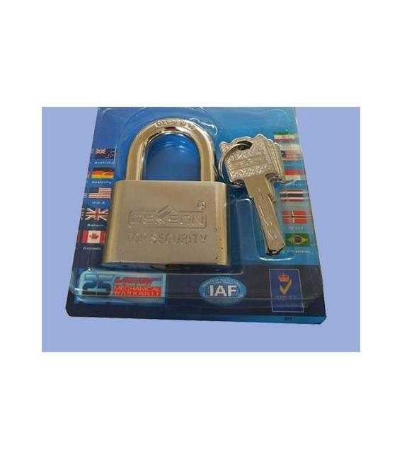 قفل آویز 50 دکسون DEKSON